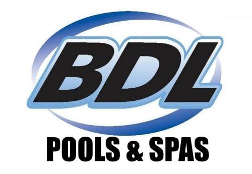 BDL Pools