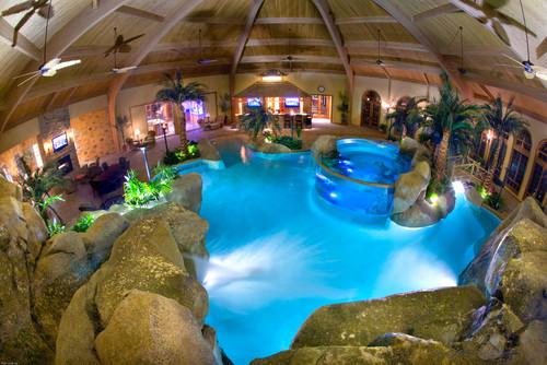 1375255_0_8-1069-tropical-pool3[1]