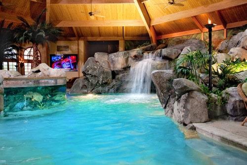 1375259_0_8-1236-tropical-pool3[1]