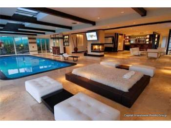 161556_pool_living_room_kitchen[1]