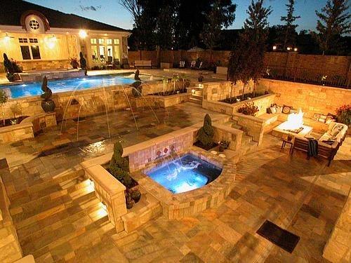 backyard5_500