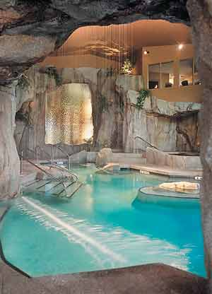 spa_grotto1